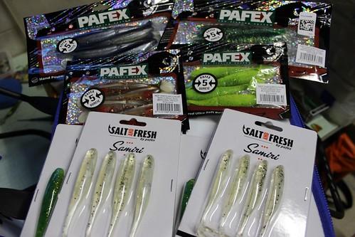 Pafex - Owner Brochet sandre perche silure www.evasionpeche.com blog (11)