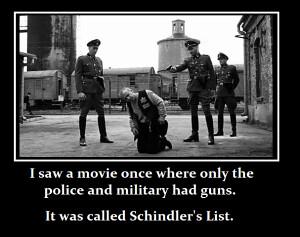 HitlerComparison