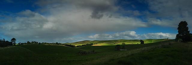 Toora North Hills