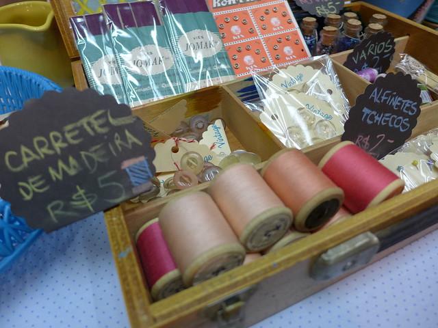 Armarinho Vintage Superziper