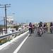 Paseo Ciclista Rosarito Ensenada mayo 2013 (6 de 43)