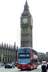 Big Ben, London IMG_7385 R
