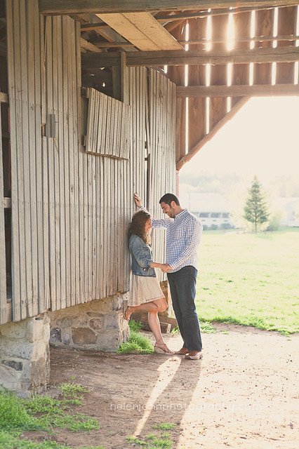 best maryland engagement photographer-47