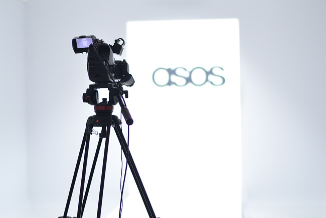 ASOS HQ visit blog 18