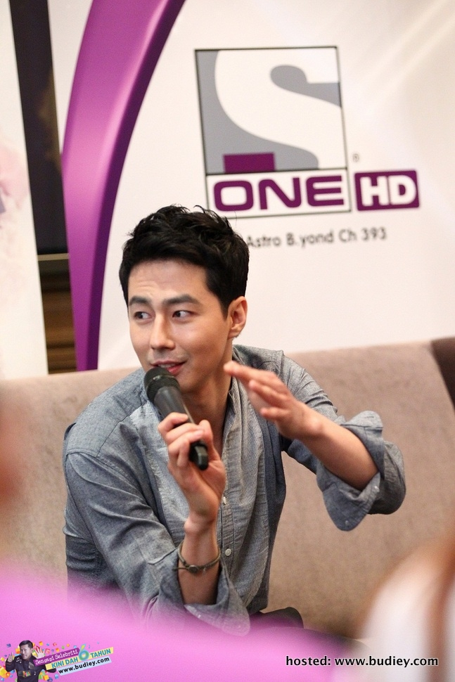 ONEHD_ZO IN SUNG_Interview (6)