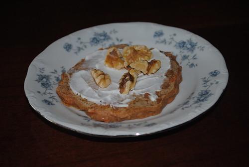 carrot cake pancake (2)