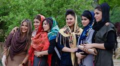 2012 04 11-13 Shiraz