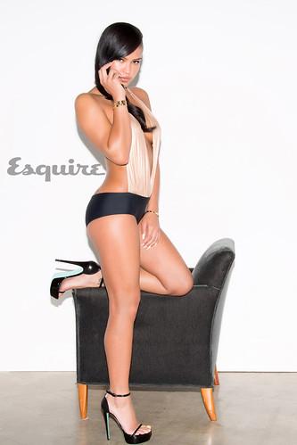 cassie-esquire-magazine-5