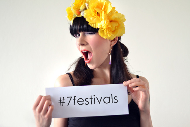 7festivals pre post 2