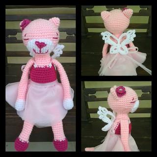 Sister Pink