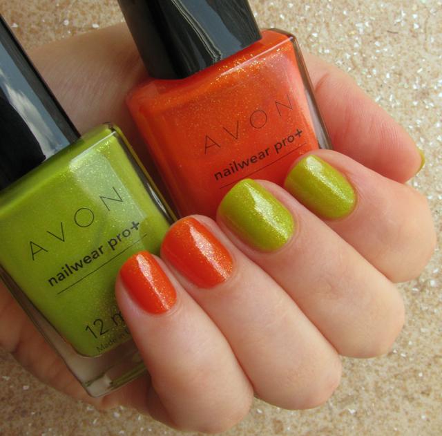 5-02-avon-mandarin-magic-and-divine-lime