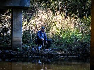 South Edisto River-044