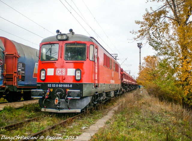 92 53 0 60-1665-8 DB