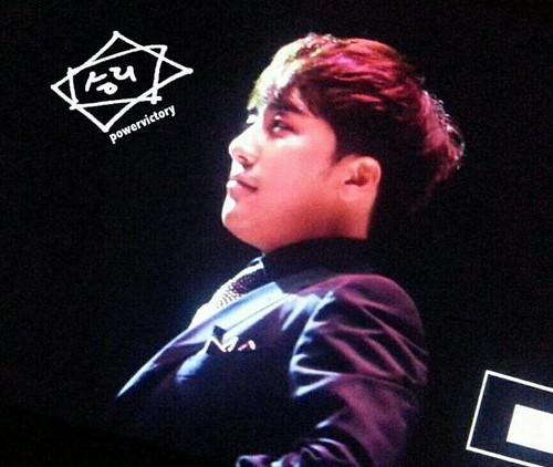 Seungri-BestofBest-HongKong_20140802 (3)