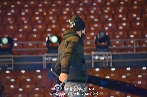 Taeyang-YoungChoiceAwards2014-Beijing-20141210_HQs-41