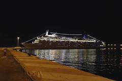 Adriatic Explorer Cruise August 2016