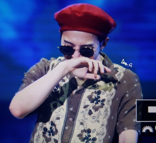 BIGBANG FM Guangzhou Day 2 2016-07-08 (108)