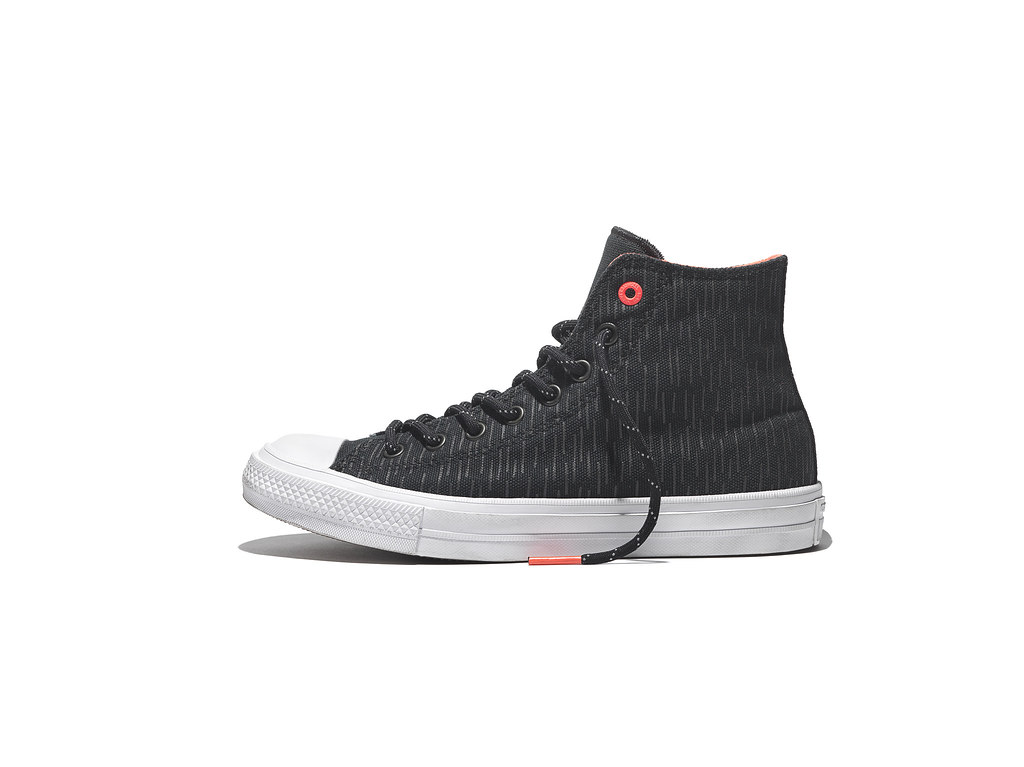 converse chuck taylor 2 price philippines