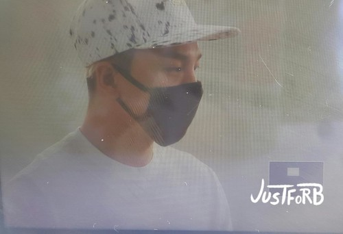 Big Bang - Incheon Airport - 19jun2015 - Just_for_BB - 15
