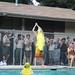 Thurs Big Splash 7-7-2011_70