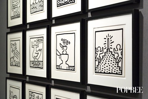 TOP Hong Kong Sothebys Press Preview 2016-09-29 (23)