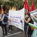 Manifestación por la Educación Sexual y Aborto Libre _20160928_Teddy Gonzalez_27