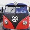 #vw #volkswagen