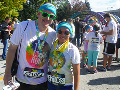 Color Run-41