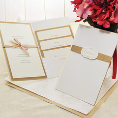blank-wedding-invitation-kit