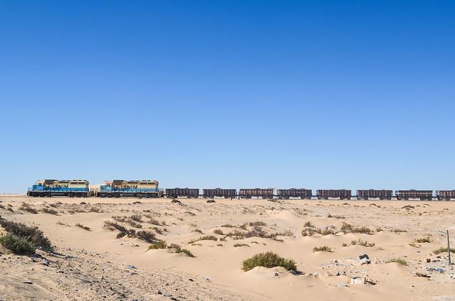 Las maravillas del desierto del Sahara 8602247513_5a1f9fd2ee_z