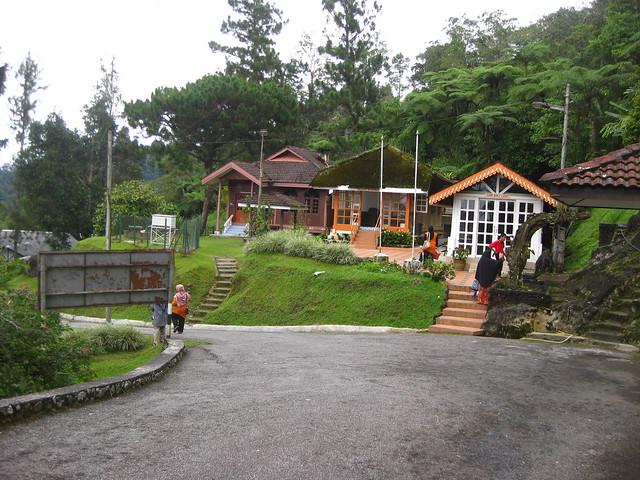Taiping Maxwell Hill IMG_5828