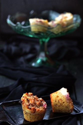 ricotta and plum cake.2