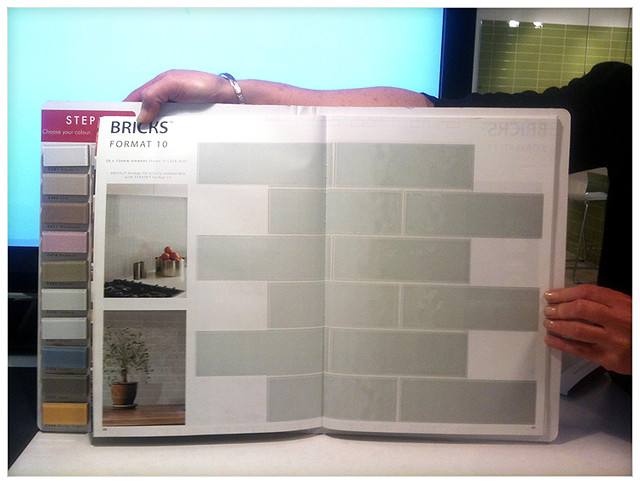 tiles-format
