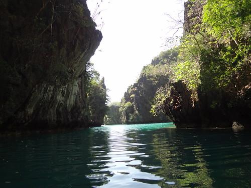 Филиппины (Палаван, Боракай, Манила), март 2013 8616727198_9520866af8