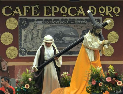 Semana Santa en Cuetzalan (5)