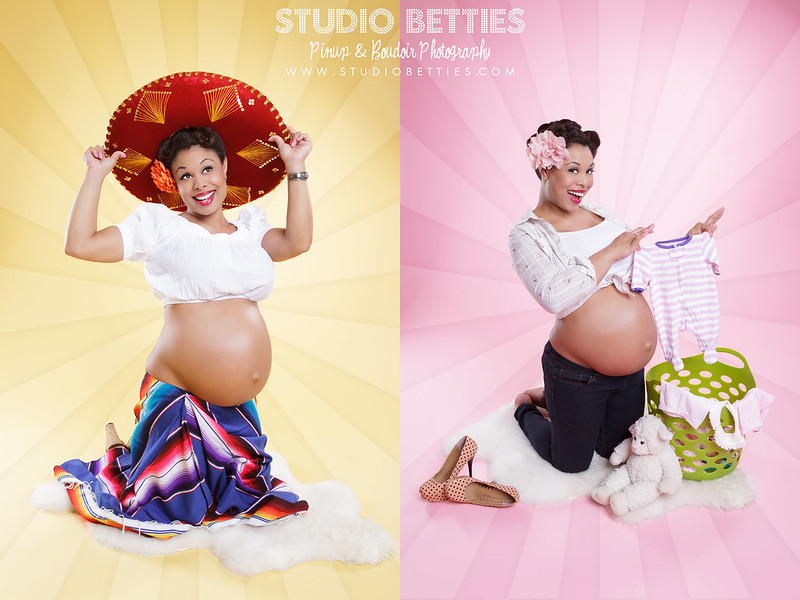 Ro_Maternity_Pinup_Comp