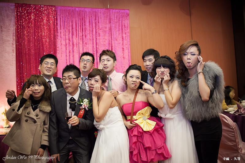 20121209-新莊永寶-521