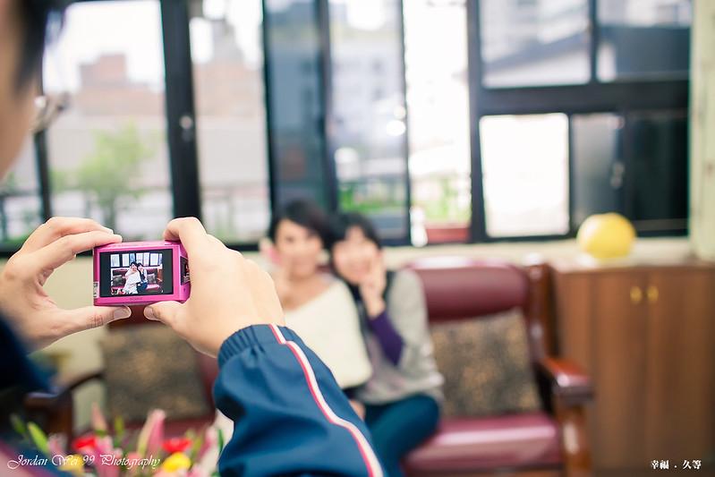 20121209-新莊永寶-068