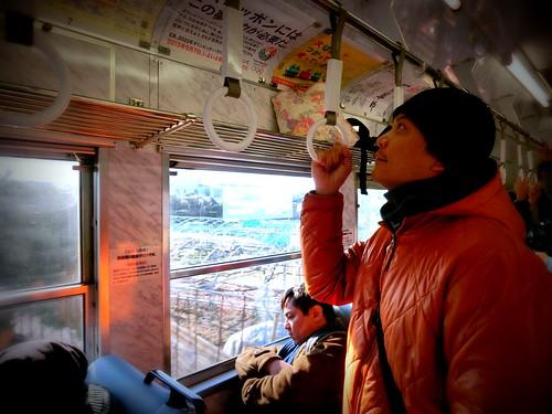 130101_e_Ichibata電車_010