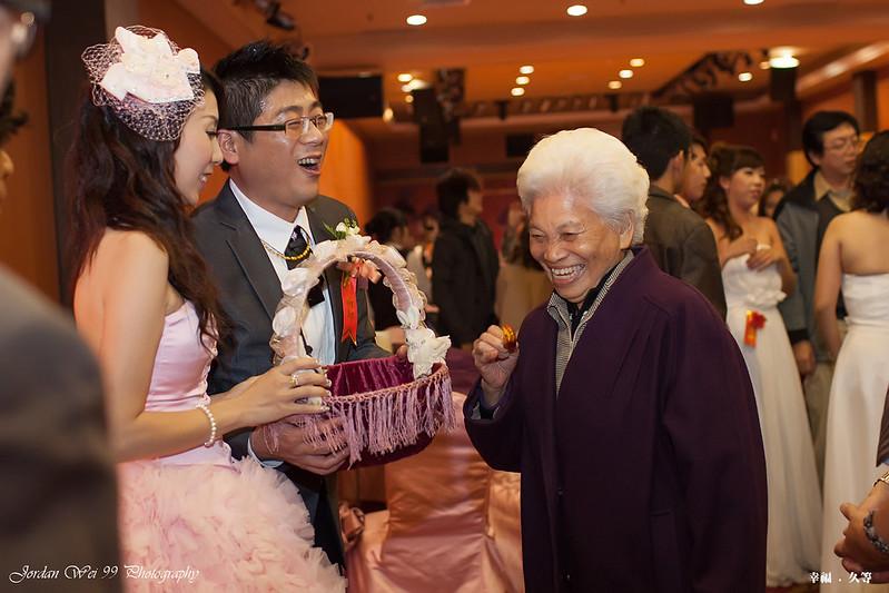 20121209-新莊永寶-550