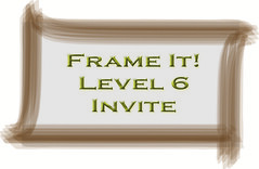 Frame It! ~Level 6~
