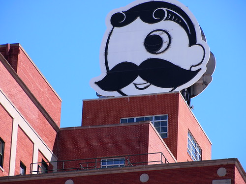 Mr. Boh of Brewer's Hill (02)