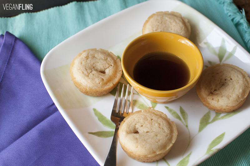 pancakepuffs5_veganfling