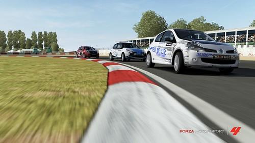 Forza481