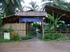 吉沛哈社區遊程-2