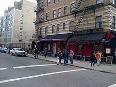 Manhattan-20130413-00654