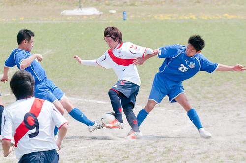 2013.04.14 全社&天皇杯予選2回戦 vs愛知FC-8437
