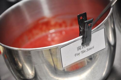 XLW Hot Pot 25