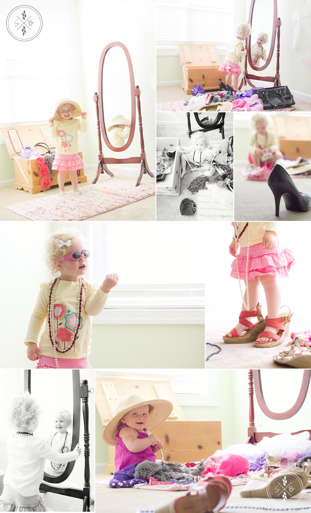 dressupblog