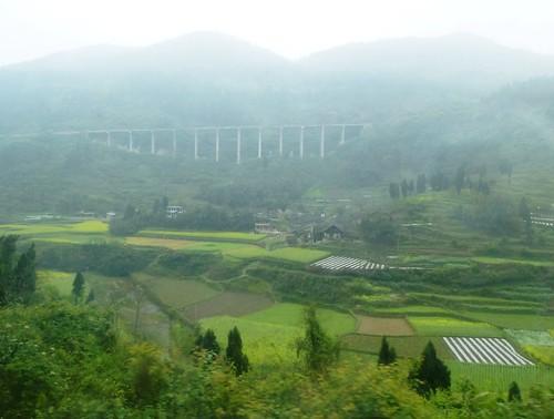 Guizhou13-Guiyang-Zunyi-train (76)